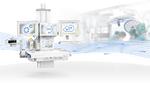 So werden Anästhesiearbeitsplätze interoperabel