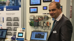 Industry 4.0 'off the shelf'
