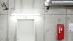 LED-Lampenportfolio mit neuen Funktionen