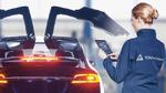 Batterien von Elektrofahrzeugen bewerten