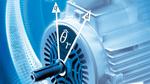 Neues Pulsinjektionsverfahren für Synchronmotoren