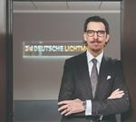 Interview mit Alexander Hahn: Licht mieten statt kaufen