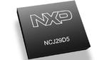 BMW, Continental und NXP arbeiten an neuen UWB-Anwendungen