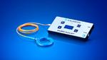 Neues Hirndruckmonitoring-Gerät für die Heimanwendung
