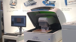 Saubere Schnittkanten und PCB-Prototyping mit TableTop