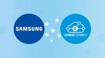 Samsung und Conrad Connect kooperieren