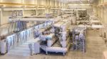 380kV-Umspannwerk wird für die Energiewende ertüchtigt