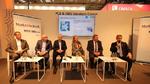 Wie viel Digitalisierung braucht die EMS-Industrie?