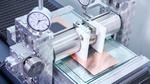 BMW eröffnet Kompetenzzentrum Batteriezelle