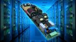 Erstes Netzteil für immersionsgekühlte Datenzentren