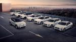 Volvo macht  Herkunft von Kobalt in HV-Batterien nachverfolgbar