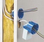Schallschutzprogramm für das Elektrohandwerk