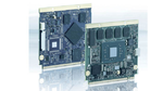 Welcher Prozessor ist der Richtige für mein IoT-Projekt?