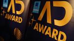 WEKA Ad Award 2019
