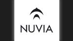 NUVIA: Server-CPU-Startup will Intel und AMD das Fürchten lehren