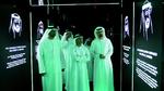 Abu Dhabi gründet KI-Universität