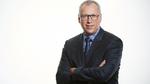 Jens Mollitor ist CTO