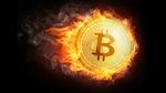 Kryptowährungen als Chance?