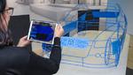 AT&T und Nokia eröffnen IoT Innovation Studio in München