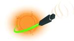 Aus vier mach eins: die zukünftige Ethernet-Verkabelung wird durch Single pair Ethernet revolutioniert.