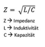Formel ept