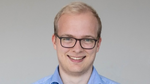 Jan Lehmann studierte Wirtschaftsingenieurwesen an der Universität Augsburg und schloss das Studium mit einem Master of Science ab. Er arbeitet seit November 2017 beim Steckverbinderhersteller ept im oberbayerischen Peiting als Produktmanager für Ver
