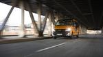 Erneuter Start in Hannover - jetzt mit E-Flotte