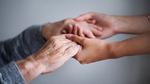Voraussetzungen für eine erfolgreiche Digitalisierung der Pflege