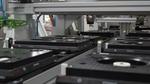 Industrial-RFID-System 'BISM' von Balluff
