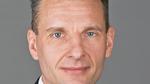 Jens Holzhammer ist neuer Geschäftsführer