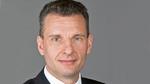 Neuer Geschäftsführer für Moxa Europe