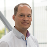 Karsten Pfrommer Telekom Deutschland