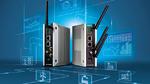 IIoT-Edge-Gateway-Lösung