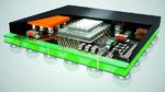 Inkjet-Druck statt Sputtern für 5G-Geräte