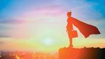 Ein »Super-Leader« werden