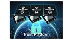 »Secure Elements« mit smarter Schlüsselverwaltung