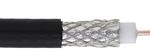 Vergleich Innenleiter aus Stahl-Kupfer oder reinem Kupfer