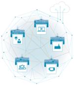 Wie realisiert man Industrie 4.0 mit Echtzeit-Datenerfassung?