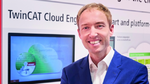 Engineering direkt in der Cloud