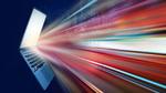 Intel kooperiert mit Mediatek