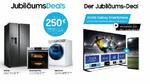 Samsung lässt Kunden und Fachhandelspartner jubeln