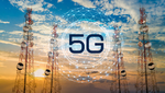 Ericsson kann 5G in Europa allein aufbauen
