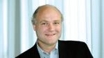 Chiplets – Chance für die europäische Industrie