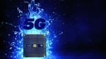 5G für industrielle IoT-Anwendungen