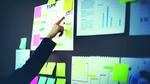 Neue VDI-Richtlinie erleichtert Planung