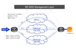 SD-WAN Management LAyer