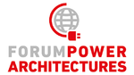 BatteryWorld 2021 und Forum Power Architectures 2021