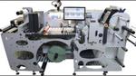 Bildverarbeitung in automatisierte Prozesse integrieren