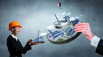 Partnerschaft zur Sicherung industrieller Steuerungsnetzwerke