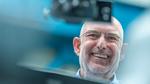 Die Erfinder des Jahres 2019 von Siemens